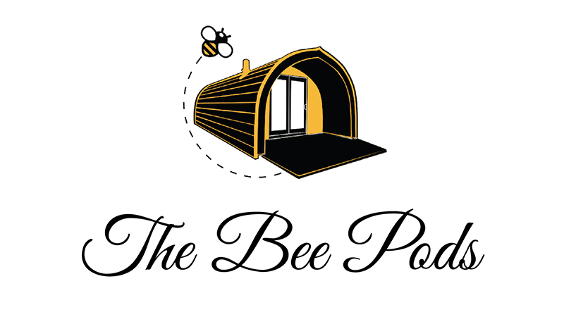 The Bee Pods
